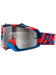 oculos-fox-air-spc-divizion--1-