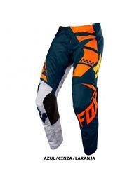kit-calca-camisa-fox-180-sayak-31273