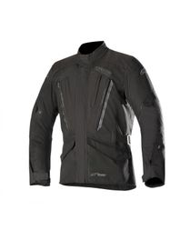 Large-3203518-10-fr_volcano-drystar-jacket-1200x1138