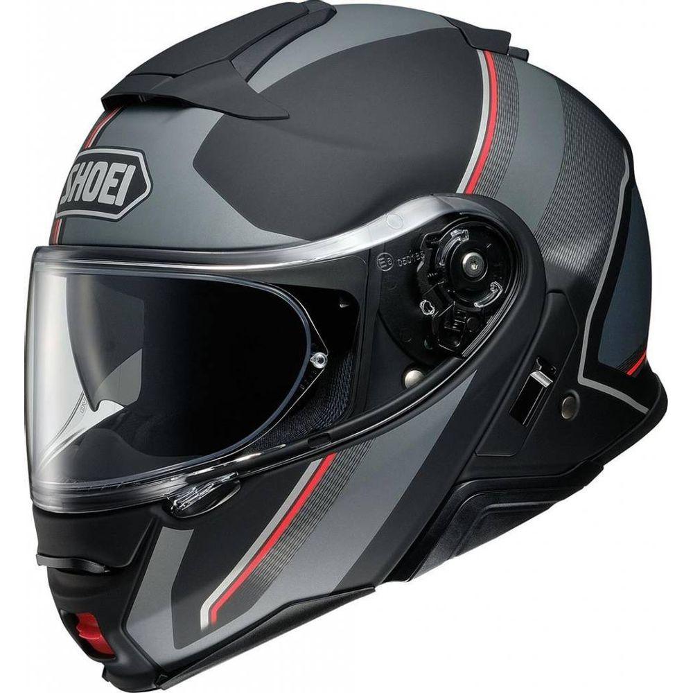 shoei-capacete-shoei-neotec-2-excursion-tc-5