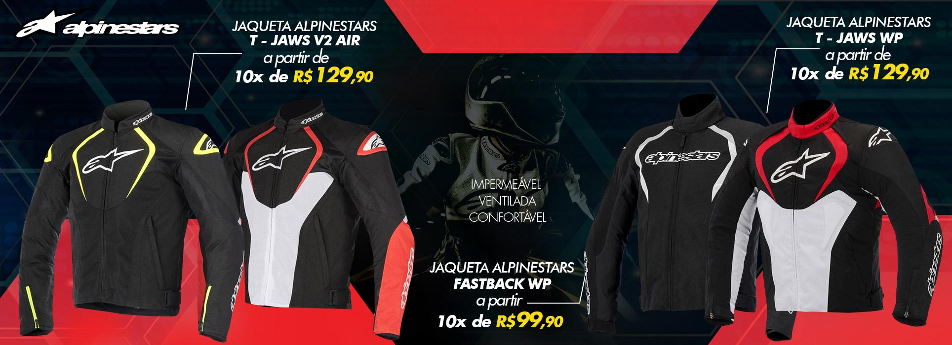 jaquetas-alpinestars