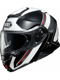 shoei-capacete-shoei-neotec-2-excursion-tc-6