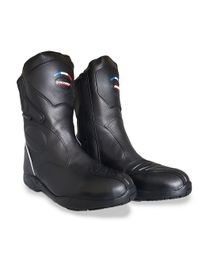 copia_bota_alpinestars_air_plus_goretex_6778_1_20180326175042