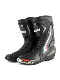 bota_tutto_moto_qatar_racing_lancamento_3954_3_20180322174346
