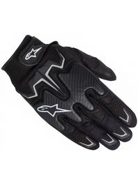 Alpinestars-FIGHTER_AIR_glove_black-750x750