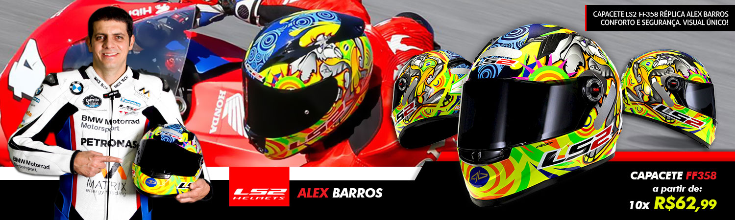 ls2-alex-barros