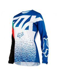 camisa-feminina-fox-180-18-27882