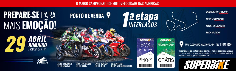 evento-superbike
