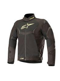 Small-3201318-155-fr_t-core-air-drystar-jacket