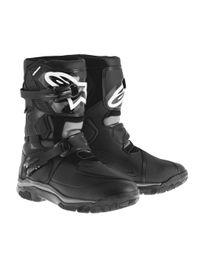 2047117-10-fr_belize-drystar-boot