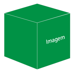imagem-02-angulo-01