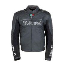 JAQUETA-TUTTO-MOTO-TIFON-X-1