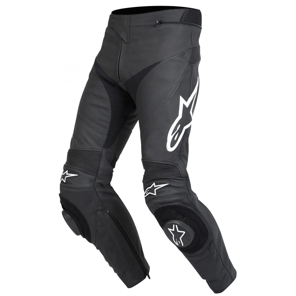CALCA-ALPINESTARS-TRACK-PANTS