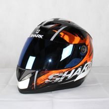 CAPACETE-SHARK-S700-EXIT-ORANGE