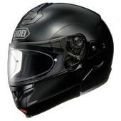 CAPACETE-SHOEI-MULTITEC-PRETO---ESCAMOTEAVEL