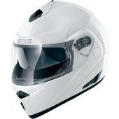flip-up-helmet-shark-openline-fusion-whu-at-discount-price