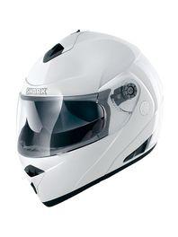 flip-up-helmet-shark-openline-fusion-whu-at-discount-price