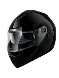 flip-up-helmet-shark-openline-fusion-blk-at-discount-price