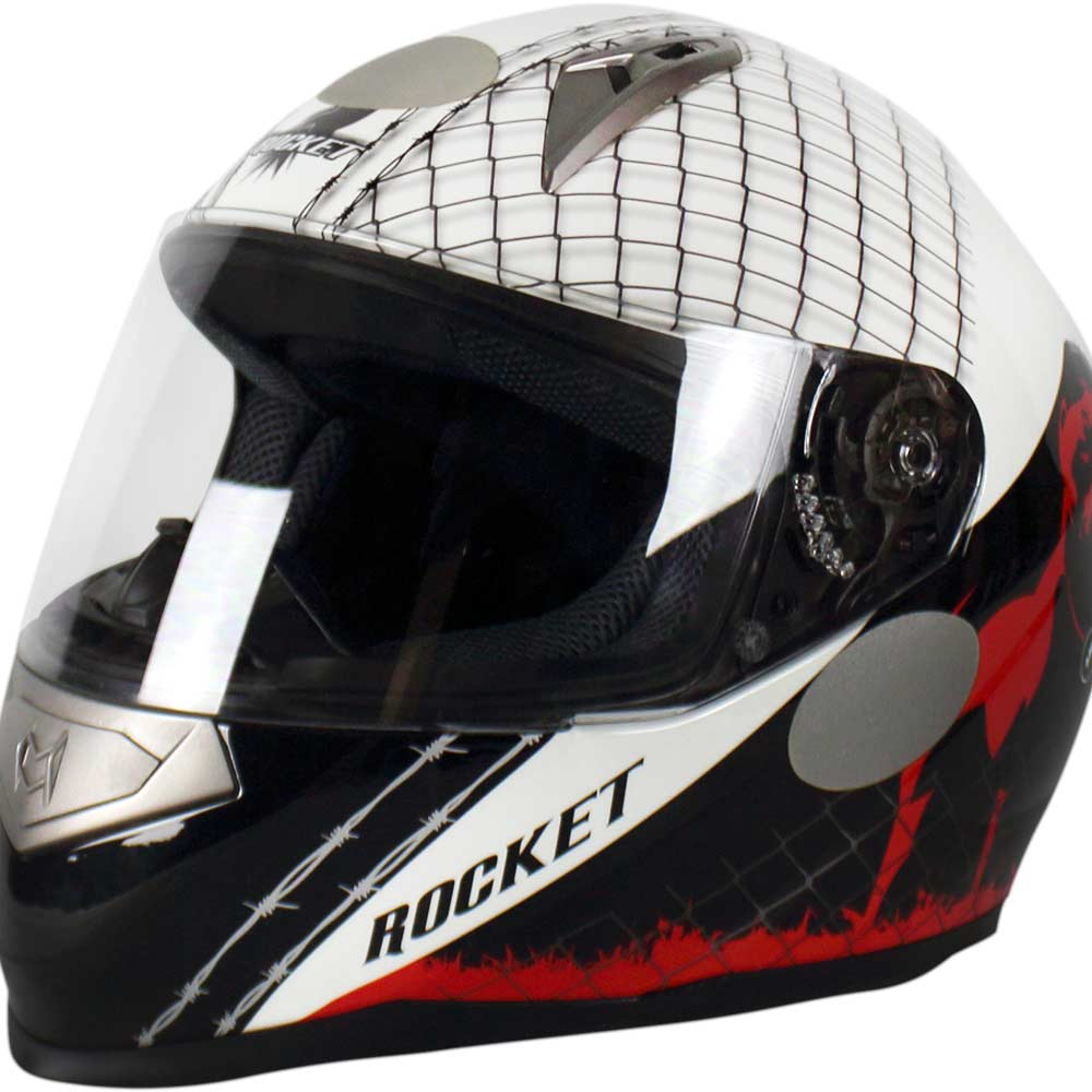 CAPACETE-JOE-ROCKET-FF388-PITBULL