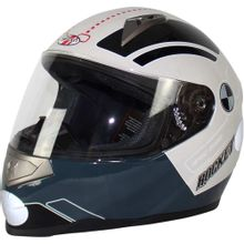 CAPACETE-JOE-ROCKET-FF388-SPEC