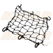rede-aranha-elastico-para-capacete