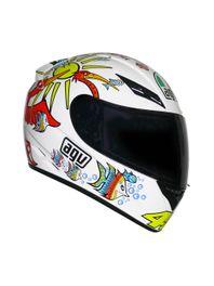 Perfil-do-capacete
