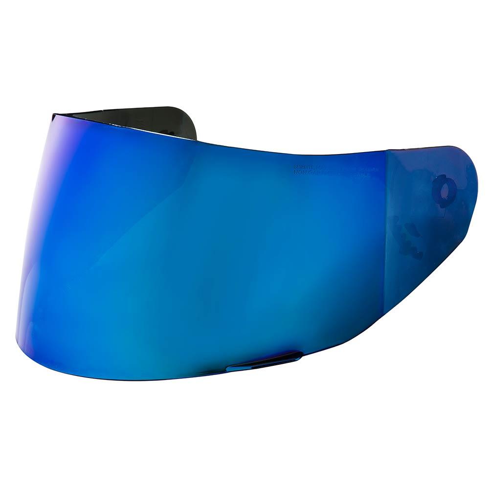 viseira-espelhada-azul