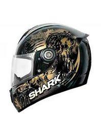 SHARK_MUTIX