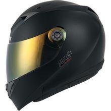 capacete-shark-s700-full-matt-hd
