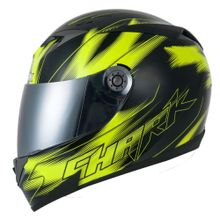 Capacete-Shark-S700-Moonlight-KYK-nacar