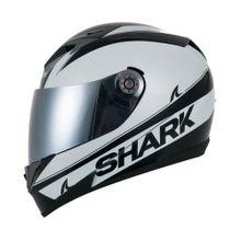 capacete-shark-s700-enigma_2