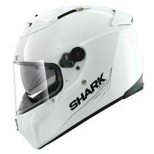 CAPACETE-SHARK-SPEED-R-BLANK-FUSION-WHU