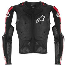alpinestars_bionic_pro_jacket_black_red_rollover--1-