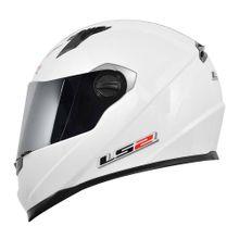 ff358-gloss-white-lado-esquerdo