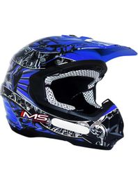 capacete_IMS_pro_azul_casco