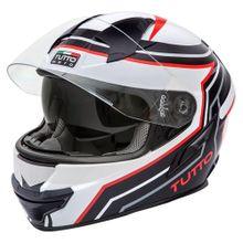 capacete_tutto_moto_racing_black