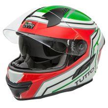 capacete_tutto_moto_racing_italia_nacar