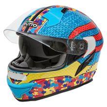 capacete_tutto_moto_racing_multicolore_nacar