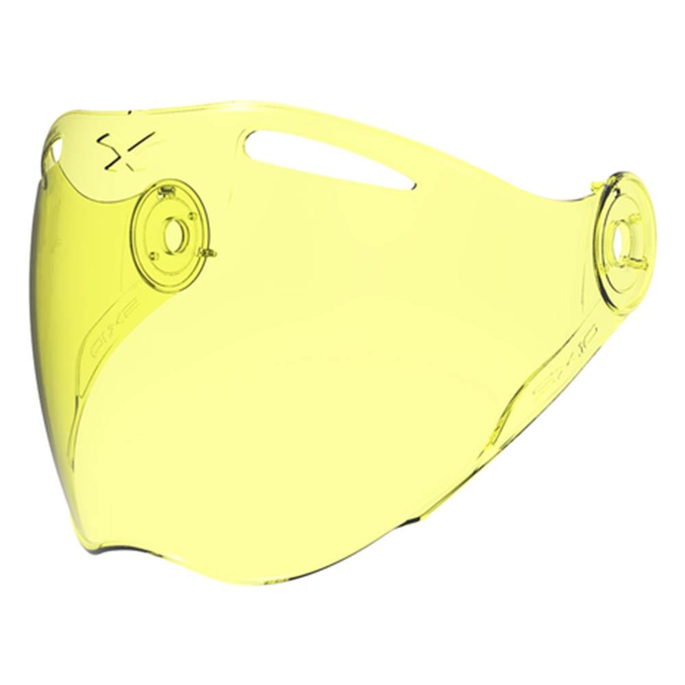 clara_amarela
