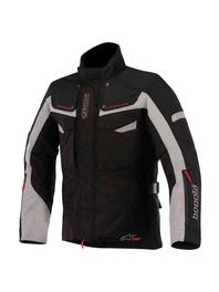 bogota_jacket_black_Nacar