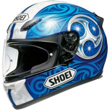 shoei-xr-1000-kagayama-tc-2