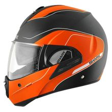 capacete-shark-evoline-serie-3-arona-matt-kow-58-17854-MLB6787718204_082014-F