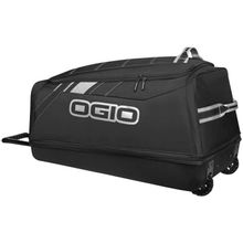 95332-stealth-ogio-shock-wheeled-gear-bag_1000_1000