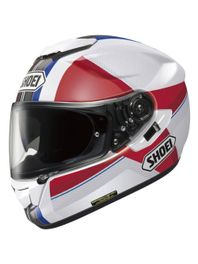 shoei_gt_air_exposure_4