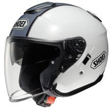 shoei-j-cruise-corso-tc6