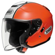 shoei-j-cruise-corso-tc8