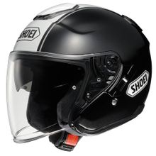 shoei-j-cruise-corso-tc5