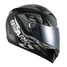 S700sNasty-KWS-Rside