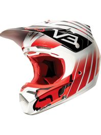 capacete-fox-v3-savant-2015-668138