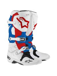 273_tech10-white-blue-red